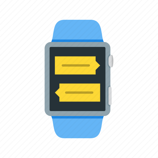 app, call, connection, conversation, screen, voice icon