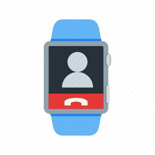 app, call, contact, list, numbers, smart, voice icon