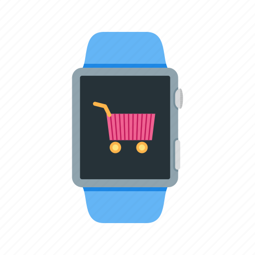 app, finance, internet, money, online, payment, shopping icon
