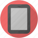 and, barnes, ebook, nobble, nook, reader icon