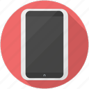 barnes, hd, nobble, nook, tablet icon