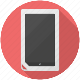 and, barnes, nobble, nook, tablet icon