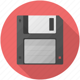 drive, floppy, storage icon