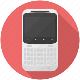 cha, htc, phone, smartphone icon
