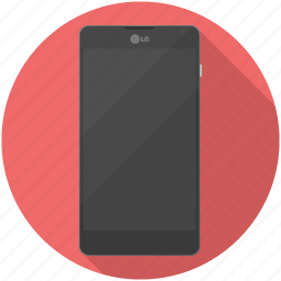 lg, phone, pro, smart, smartphone icon