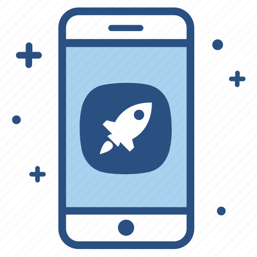 app store, application, apps, mobile app, smartphone, startup icon