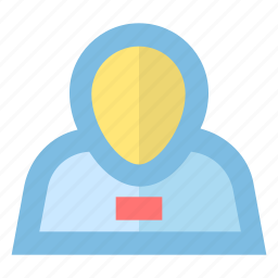 avatar, character, essentials, human, people, smartphone, user icon