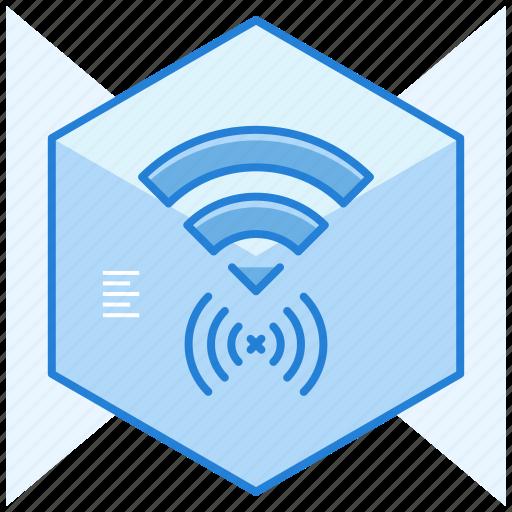 internet, smartphone, wifi, wireless icon