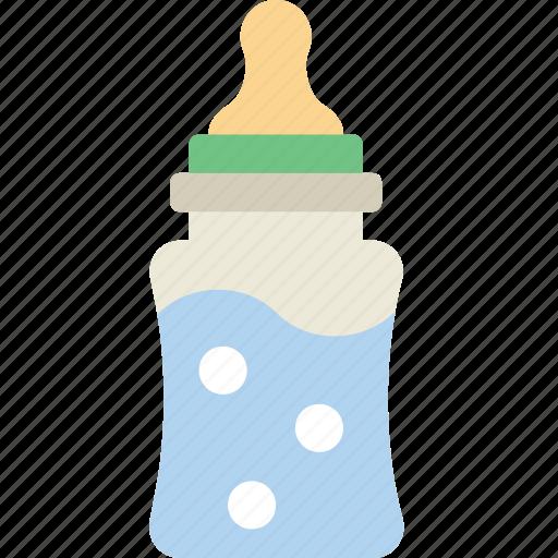 baby, children, feeder, food, mild, toddler icon