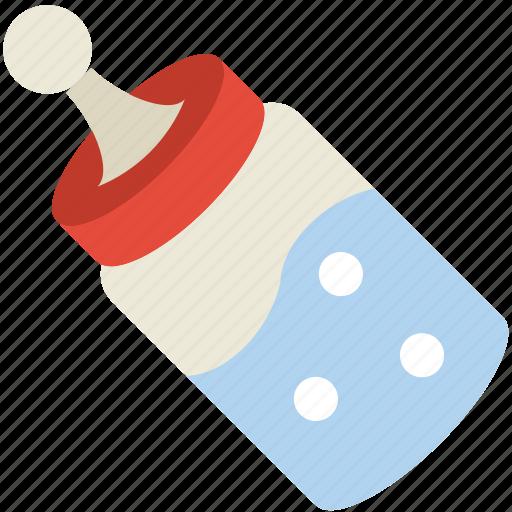 baby, children, feeder, food, milk, toddler icon
