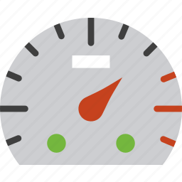 car, dashboard, part, vehicle icon
