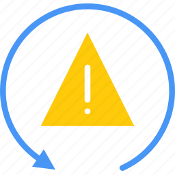 car, indicator, information, part, vehicle icon