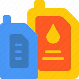 car, engine, oil, part, vehicle icon