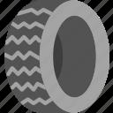 car, part, tire, vehicle