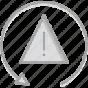 information, car, indicator, part, vehicle