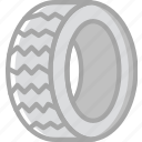 part, tire, vehicle
