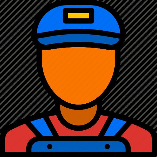 car, handyman, part, vehicle icon