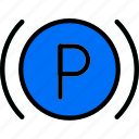 light, parking, part, brake, vehicle, car