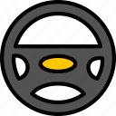 car, part, vehicle, wheel