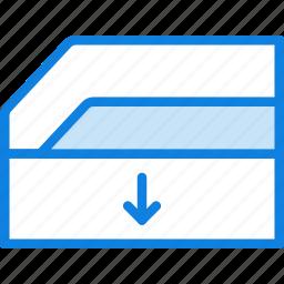 car, lower, part, vehicle, windows icon