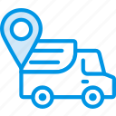 deliver, delivery, location, shipping, transport