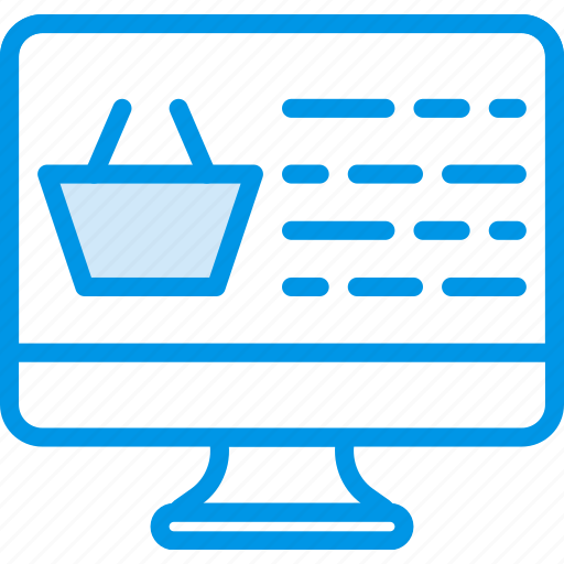 Delivery, online, shipping, shopping, transport icon - Download on Iconfinder