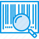 code, bar, scanner, shipping, delivery, transport