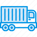 delivery, shipping, transport, van