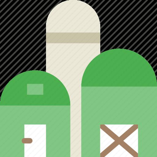 agriculture, farming, garden, nature, sylos icon