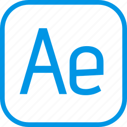 adobe, after, data, document, effects, extension icon