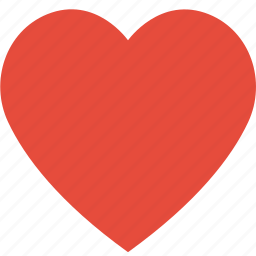cards, game, gaming, hearts, play, poker icon
