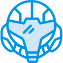game, gaming, metroid, nintendo, play icon