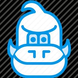 donkey, game, gaming, kong, monkey, nintendo, play icon