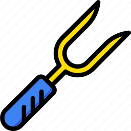 cooking, food, gastronomy, grill, tool icon