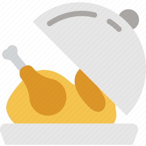Cooking, dish, food, gastronomy, hot icon - Download on Iconfinder