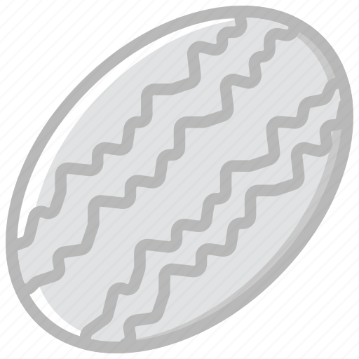 cooking, food, gastronomy, watermeln icon