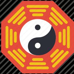 calendar, celebration, chinese, festivity, holiday icon