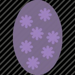 celebration, easter, egg, festivity, holiday, paint icon