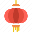 celebration, chinese, festivity, holiday, lamp icon