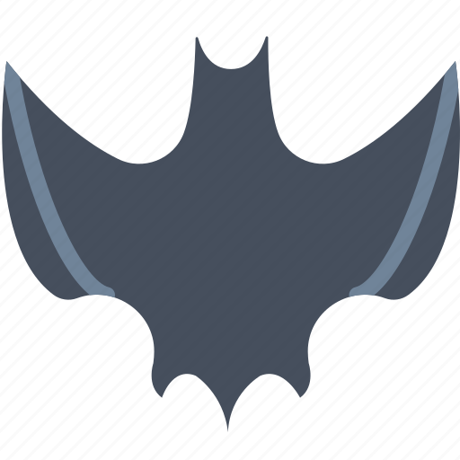 Festivity, bat, cave, halloween, holiday, celebration icon
