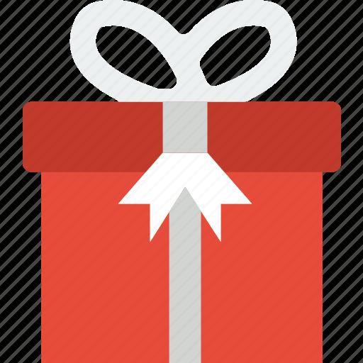 celebration, christmas, festivity, gift, holiday, santa icon