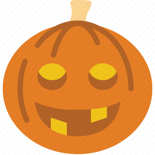 celebration, festivity, halloween, holiday, pumpkin icon