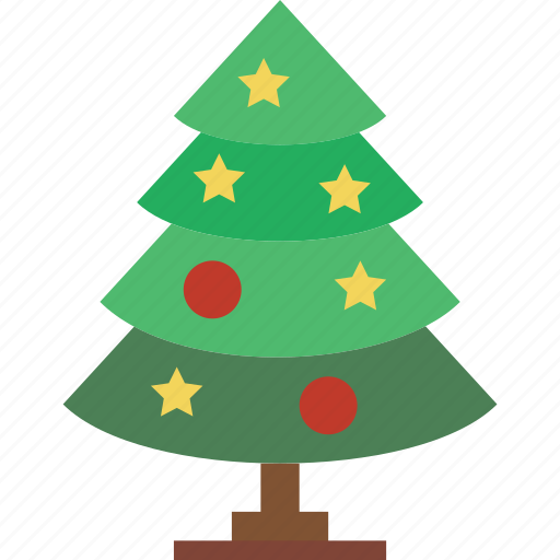 celebration, christmas, festivity, globe, holiday, tree icon