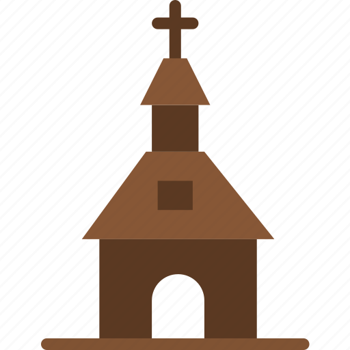 celebration, church, easter, festivity, holiday, religion icon