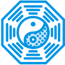 calendar, celebration, chinese, festivity, holiday icon