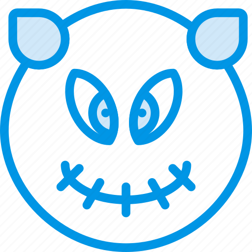 celebration, festivity, ghost, halloween, holiday, sprite icon