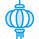 celebration, chinese, festivity, holiday, lamp, light icon