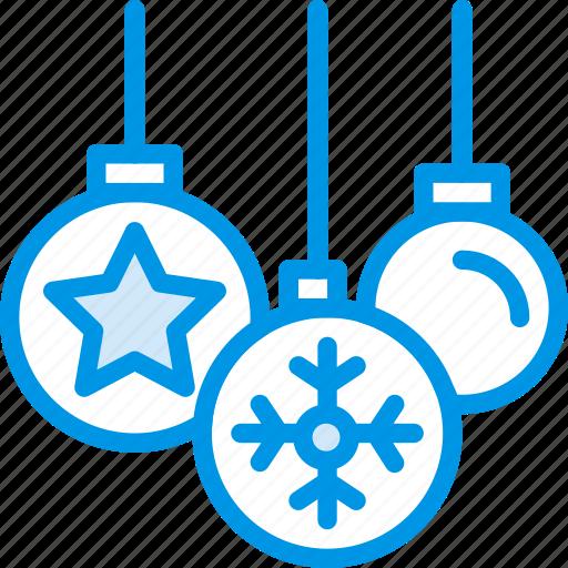 celebration, christmas, decorations, festivity, globe, holiday, tree icon