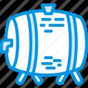 alcohol, beer, beverage, celebration, festivity, holiday, keg