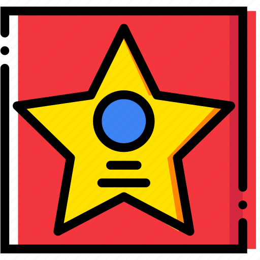 cinema, film, movie, starwalk, video icon